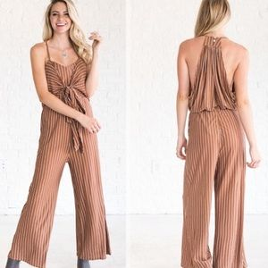 Faithful the Brand Style Jumpsuit Size S